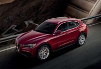 满足国六排放/限量版引入国内 2019款Giulia/Stelvio上市售37.98万元起