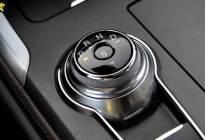 最低14万,蒙迪欧降3.8万,入门181匹,配旋钮换挡6AT