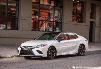 日系三强销量点评:中国车市2019上半年最大赢家齐了