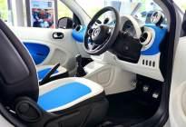 新手司机怎样才能快速上路变成老司机?这样做事半功倍