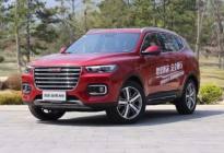 车主评车:6月这10款紧凑型SUV为什么卖的最好?