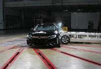 2019年第二批C-NCAP成绩:7款车获五星