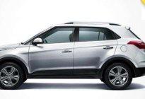 缤越 缤智 XR-V 谁才是你心中最强小型SUV?