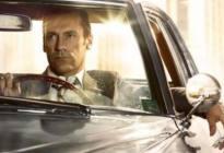 为啥有人喜欢开车时把胳膊伸出车窗?小心扣2分罚200
