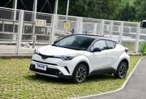 奕泽获第一名 CCRT第二批车型评价结果