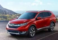 6月SUV销量排行,自主再占五席