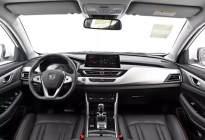 15万选啥车?新国民SUV如何选到心仪的那款?