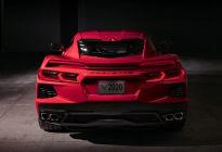 售不足6万美元,搭6.2L V8引擎,美式国宝级超跑发布