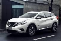 本田冠道、URV国六买不到,30万级大五座SUV还能选谁?