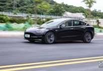 全球热销的电动车这么多,你却只认识特斯拉?