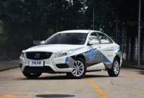 高颜值、高销量、高性价比!这3款新能源汽车值得挑选