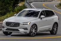 7月份SUV投诉榜前5:自主品牌车型占四席,猜猜第一名是谁?