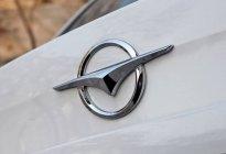 汽車新零售不靈了?海馬7月只賣出2770輛車