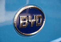 新能源車首次下滑 比亞迪7月銷量達3.1萬輛