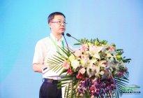 訪中汽中心黨委委員副總經理李洧:CEVC的三大提升