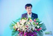 訪中汽摩聯副秘書長張濤:CEVC推動汽車產業健康發展