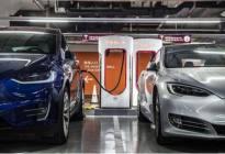 二手车贩都颤抖,电动车的保值率为啥这么低?