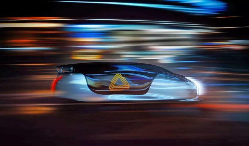 """外资品牌都是通过哪些""""可有可无""""的配置讨好中国汽车消费者?"""