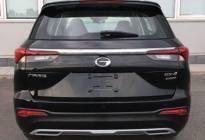 大众和本田齐上阵,下半年还有5款重磅SUV上市!