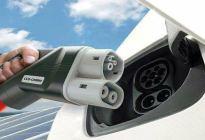 快速充电对于汽车电池有伤害吗?