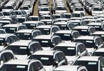 7月車市已經夠絕望?別急,8月上旬銷量讓很多廠商更欲哭無淚