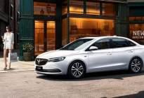 同是10万元的紧凑型家轿 自主品牌和合资有什么差别?