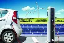 少人問津,賣不起價,新能源汽車保值率緣何被低估