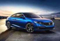 车主评车:2019年7月这10款紧凑型轿车为什么卖的最好?
