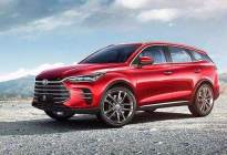 呼吁全面禁售燃油車的比亞迪,7月份新能源車也賣不好了