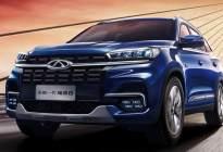 7月SUV銷量分析:狂歡過后,分道揚鑣