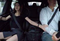 开车最忌讳的几个习惯,招招要人命,你千万不要犯