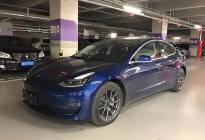 试驾对比新3系、A4L四驱、Model 3,谁更有驾驶乐趣