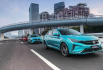 """东风风神终于放""""大招""""!看完这两款新车,网友:不愁没销量"""