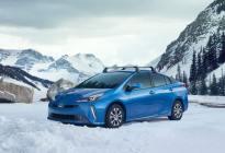 全球总销量最高的新能源车排行,第1名国人无缘