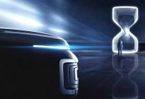高度還原CONCEPT ICON概念車 吉利新款SUV最新消息曝光