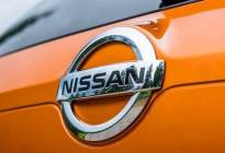上半年销量最好的5个汽车主机厂,德系2家,吉利超东风日产第4