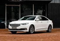 顶配17万的国产家轿没人买,连4S都不干了,这些车真卖贵了?