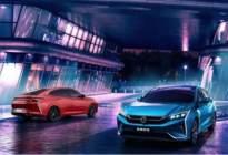 新款AX7上市、奕炫开启预售,东风风神两款车登陆山城