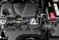 20万元SUV怎么选,等全新RAV4还是CR-V?