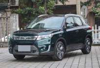 预算15万的SUV怎么选?推荐这3款SUV,配原装进口发动机