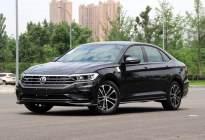 8月轿车销量公布,朗逸、轩逸、宝来揽前三,这10款销量最高