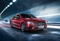 奔驰在华召回804辆汽车 前8月全球销量跌0.7%