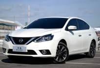 8月轿车销量榜:新宝来同比大增35.2%,轩逸不敌朗逸
