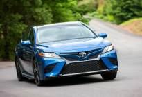 丰田、本田、日产和马自达,到底哪一家的发动机技术最强?