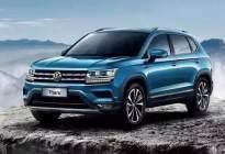 8月份车卖得最好的十家车企,上汽大众、上汽通用皆被反超