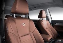 专属设计、增加L2级辅助驾驶 长城哈弗F7 70周年限量版上市售15.37万元