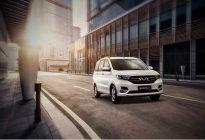 8月汽车销量点评:合资品牌爆发,自主品牌的优势在消退?