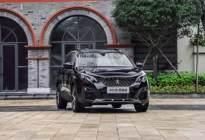 预算20万左右,也可以买到风格迥异的合资SUV