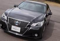 轿车各级别3年保值率最高的4款车,德系1款,日系3款