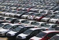 观察:卖车不如卖房?别拿个例当惯例!